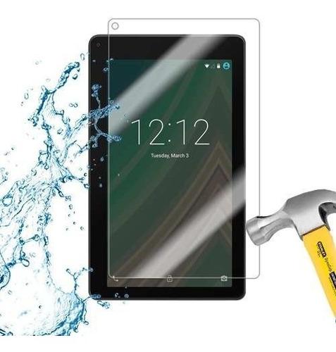 Lamina Protector Pantalla Anti-shock Tablet Rca 7 Voyager 2