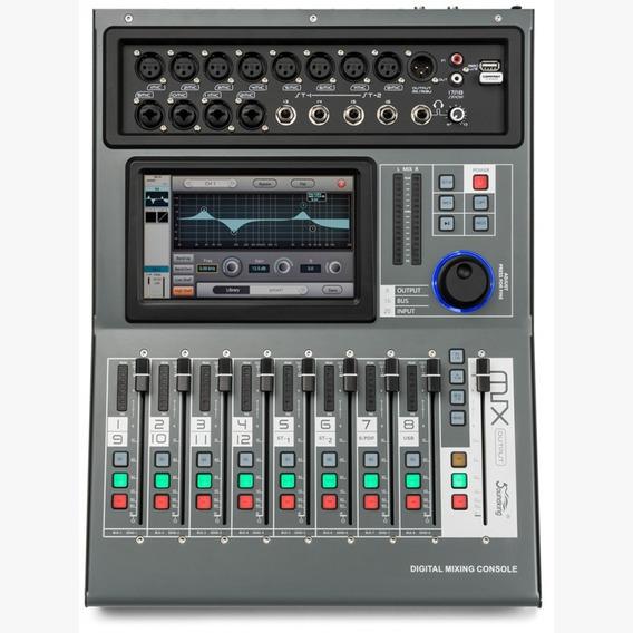 Mesa Digital Dm20m Soundking Modelo Novo + Nota Fiscal