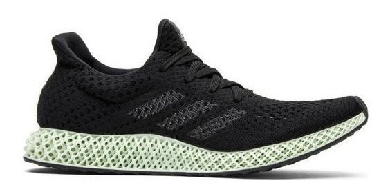 Tenis adidas Futurecraft 4d Original