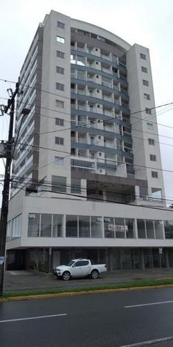 Imagem 1 de 15 de Apartamento No Bucarein Com 0 Quartos Para Venda, 43 M² - Ka1232