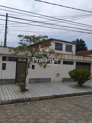 Imagem 1 de 14 de Casa 3 Dormitórios  | Parque Bitaru - 2219-74