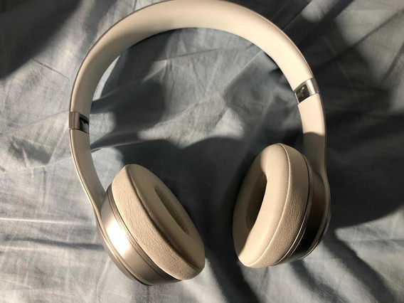 Fone Beats Solo 2