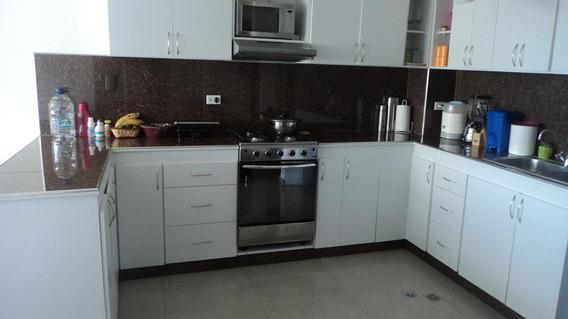 Apartamento En Venta Zona Oeste Barquisimeto 20-2087 Aj