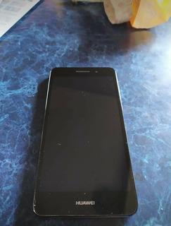 Huawei Gw Negro