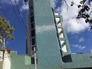 Apartamento Com 2 Quartos Para Comprar No Gutierrez Em Belo Horizonte/mg - 1448