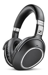 Sennheiser Pxc 550 Wireless Noisegard Adaptive Noise Cancell