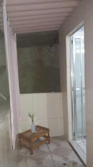 Casa De Rua-à Venda-tanque-rio De Janeiro - Brca10044