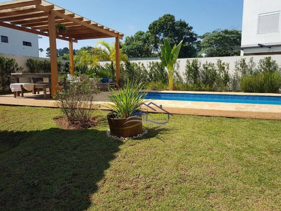 Granja Viana - Golf Village - Ca1811
