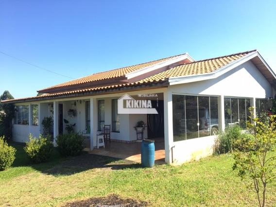 Chácara Para Venda - 02950.5506