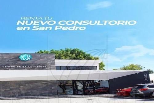 Locales En Renta En Del Valle, San Pedro Garza García
