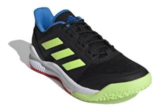 adidas Zapatillas Handball Hombre Stabil Bounce