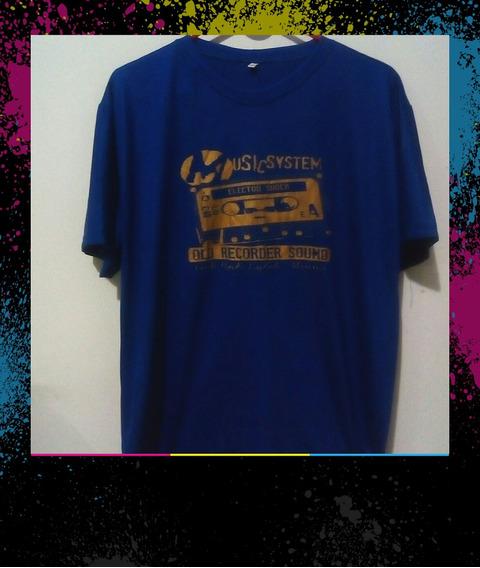 Camisa T Shirt Do Momento, Indígena, Leão,music...