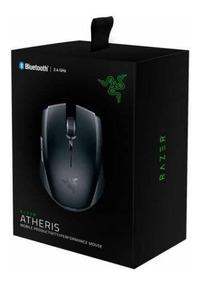Mouse Razer Atheris - Mouses Ópticos Razer [Melhor Preço] no Mercado