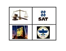 Servicios Juridicos Y Contables Galán
