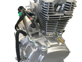 Motor 150cc 4t Karting Moto 0 Km Nuevo No Kayak No Guerrero