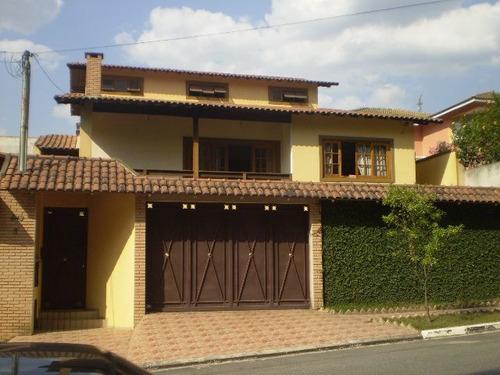 Casas - Ref: V30449