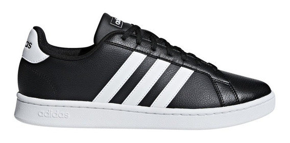 Zapatillas adidas Moda Grand Court