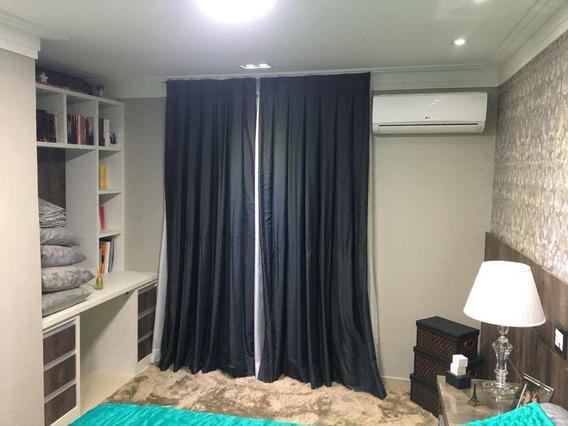 Sobrado Com 4 Dorms, Ferreira, São Paulo - R$ 980 Mil, Cod: 3269 - V3269