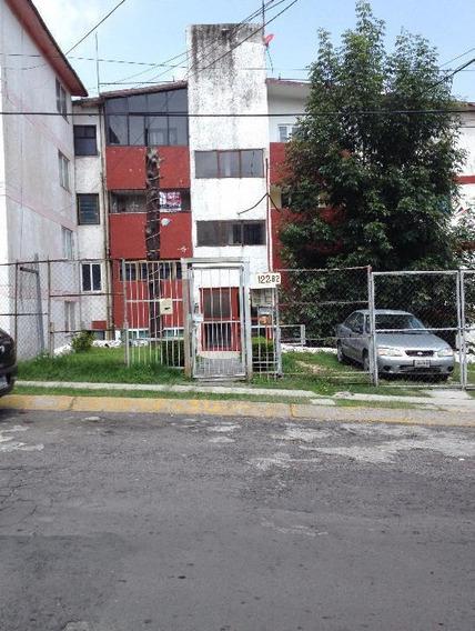 Villas Hacienda, Casa, Venta, Atizapan, Estado De México.