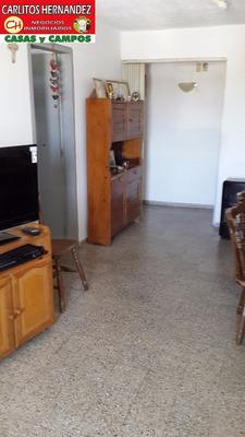 Apartamento De 3 Dormitorios Para Venta (58)