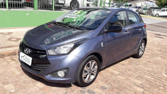 Hyundai Hb20 1.0 Copa Do Mundo Flex 5p