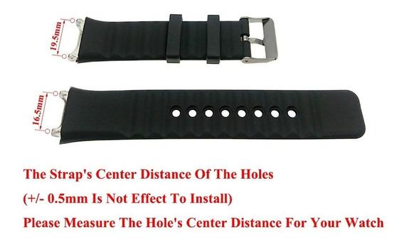 Pulseira De Relógio Celular Smart Watch Dz09