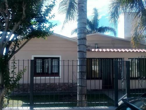 Casas En Venta En Villa Carlos Paz