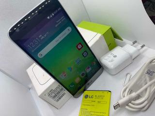 LG G5 Se Usado