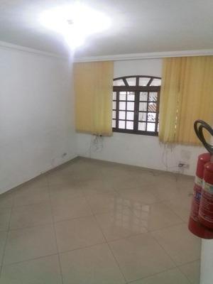 Sobrado Residencial Para Locação, Jardim Luanda, São Paulo - So1381. -  So1381 de6e1c19fc