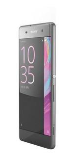 Xa Sony 4g Oferta