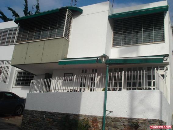 Casas En Venta Eliana Gomes 04248637332 /mls #17-5067 -g