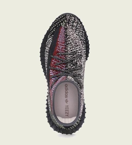 adidas Yeezy Boost 350 Yecheil Rf Reflective 42 Br Nf adidas