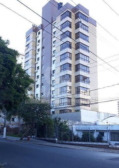 Apartamento - Mont Serrat - Ref: 167918 - V-167918