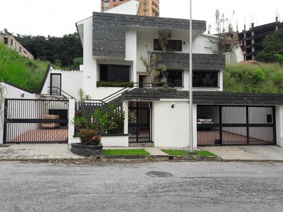 Casa En El Parral. Wc