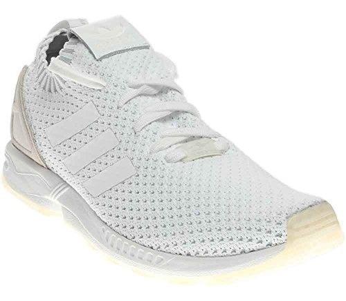 adidas Originals Zx Flux Pk Mens Zapatillas De Running Zapat