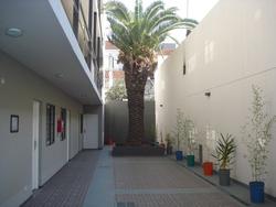 Apart Hotel Puerto Ventura. Elegís Vivir Mejor. Promocion