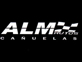 Renault Duster Confort Plus Gnc Mod 2014!!! Muy Buena!!!