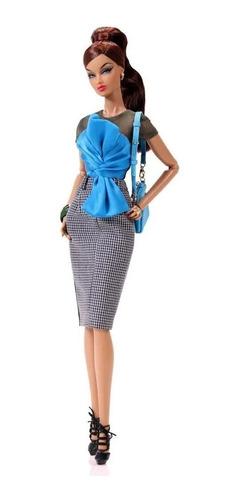 Imagem 1 de 6 de Style Lab Integrity Foreign Exchange Fashion Royalty