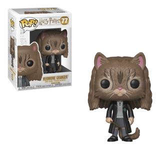 Funko Pop 77 Hermione Granger