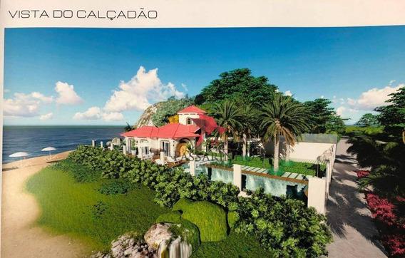 Casa Com 3 Dormitórios À Venda, 552 M² Por R$ 2.750.000,00 - Praia Da Cal - Torres/rs - Ca0431