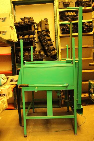 Máquina Para Blíster Peymon