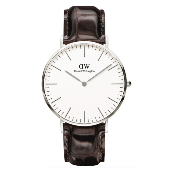 Daniel Wellington | Classic 40mm ( York )
