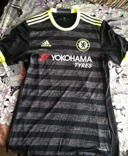 Jersey Chelsea adidas