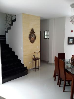 Casa De Dos Pisos En Sincelejo Estrato 5