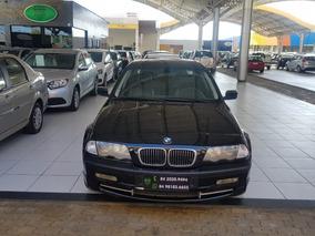 Bmw 330i 3.0 Sport Sedan 24v Gasolina 4p Automático