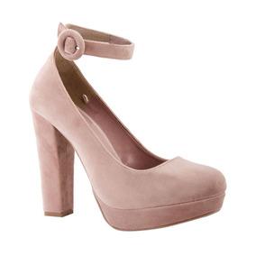 Yaeli Fashion Rosa Mujer -a70cea