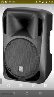 Bafles Studiomaster Drive12 En Caja Sell