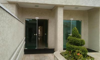 Apartamento Com 2 Dormitórios Para Alugar, 50 M² Por R$ 850/mês - Vila Silveira - Guarulhos/sp - Ap1298