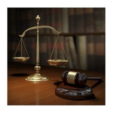 Redacción Y Visado De Documentos Legales