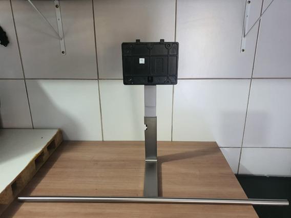 Pé Suporte Base Tv Samsung Qled Qn55q7famg